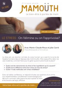 atelier-conference-stress-automassage