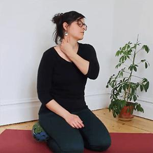 Introduction à l'automassage séance gratuite